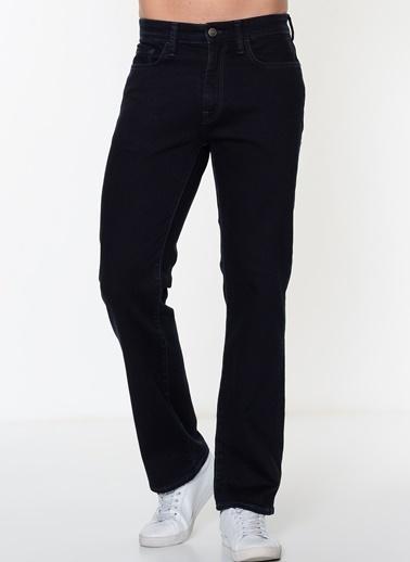 Mavi Jean Pantolon | Regular Renkli